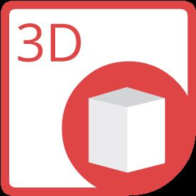 Aspose.3D for Java