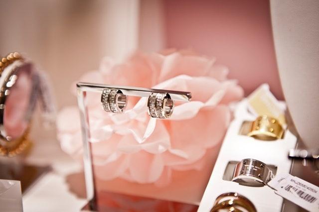 blur-close-up-elegant-298852.jpg