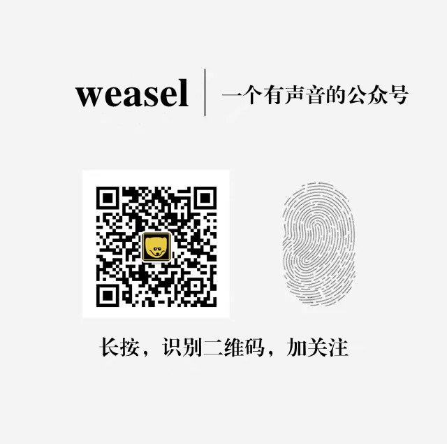 901078767788467823-1_副本.jpg