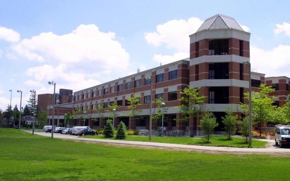 多伦多大学 (13).jpg