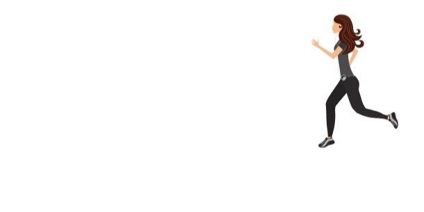 荧光夜跑健身海报.jpg