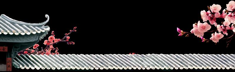 副本_未命名_长图海报_2020-03-04-0.png