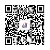 微信截图_20200514113720.png