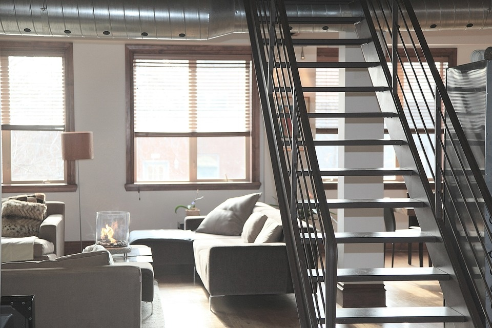 apartment-406901_960_720.jpg