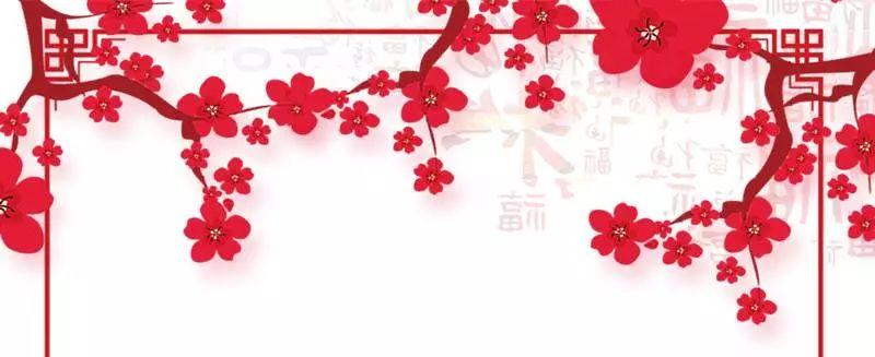 一级语法日语视频插图