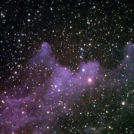 horsehead-nebula-894256_640.jpg