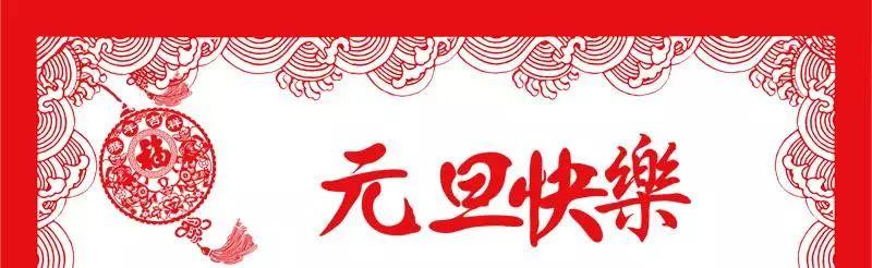 汉口武汉专业绘画培训价格 绘画培训班教案插图