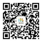 33099ebd015819dfe7cb34300189b481.jpg