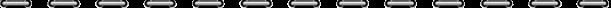 3c9682fa41ac789c029bd5fc529b5c0c.jpg