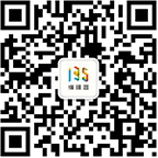 40df8b60687e296bb13b258bd511ad51.jpg