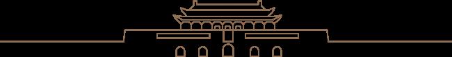 罗兰电吹管ae—10教学插图