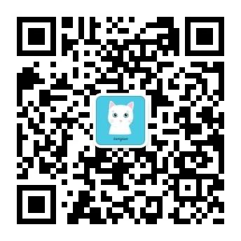 qrcode_for_gh_d0a50c49cb06_344.jpg