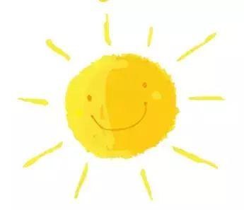 自学本日语难度插图