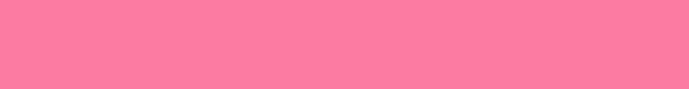【深圳·龙岗万国城·门票】3万㎡超大空间!大人小孩通用!99元抢220元『大梦探索乐园』平日通玩单人票:周一闭馆,只限周二至周五使用;博物馆+科技馆+游乐园, 一票畅玩8馆!全天不限时,想怎么玩就怎么玩!