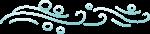 【深圳·龙华民治·美食】吃货不可错过的夜宵好去处!98元抢『湘味烤吧』美食套餐(二选一):①价值155元的双人烤鱼套餐;②价值143元的2~3人烧烤套餐,大口吃鱼,大口撸串,约上三两好友走起!