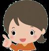 日语五十音图音标发音表插图