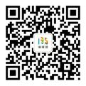 b366716cd6a7a01d1253e173cb51211b.jpg