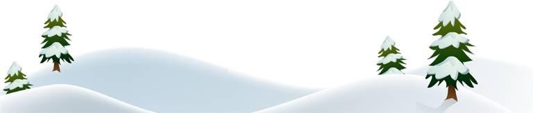 标准初级日语教材电子书百度云插图1
