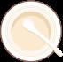 【龙华壹城中心·美食】 正宗云南风味,6.6元抢『哈尼小米线』15元代金券(满50可用),真材实料,好吃不贵,令人回味!