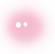 e718b90104dcdd3192cd4aa2036fc16f.jpg