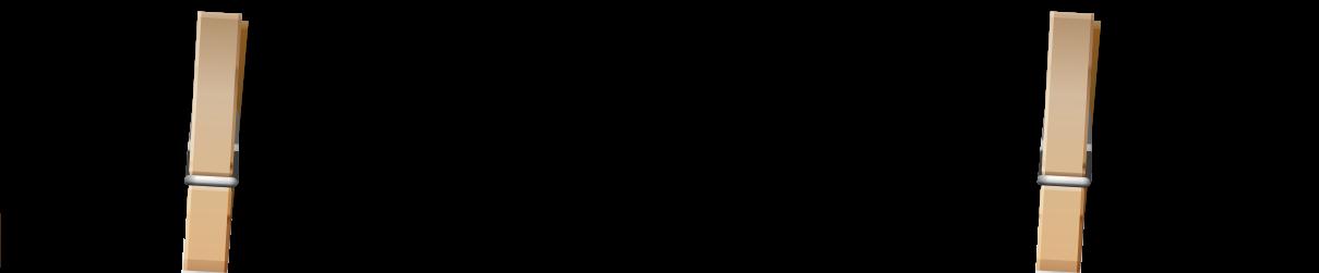 监利日语高考培训插图