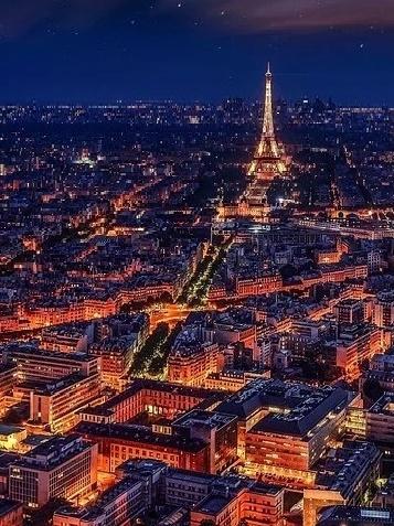 paris-1836415_960_720.webp.jpg