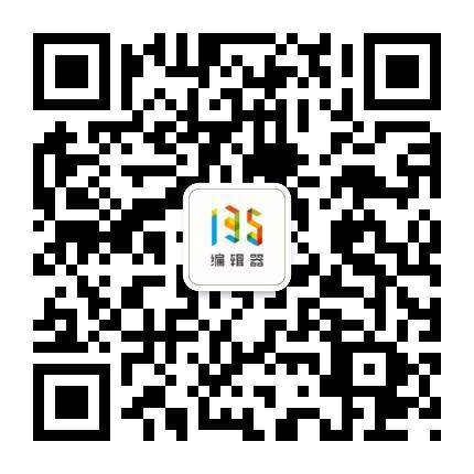 fd13793f1de9c395370312d3657528b7.jpg