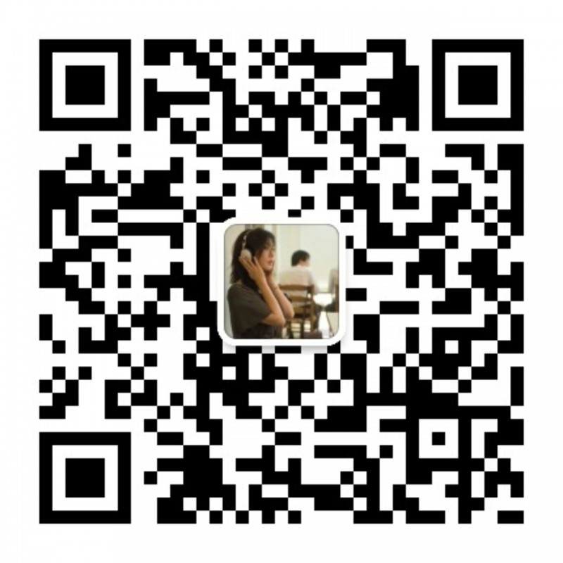 广图影音公众号二维码.jpg