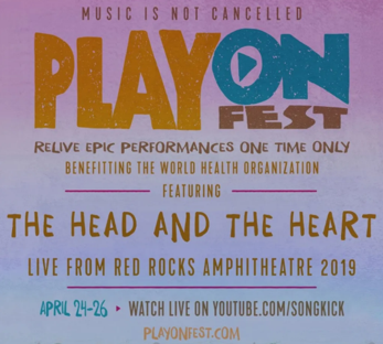 playonfest.png
