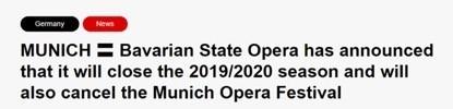 德国巴伐利亚国家歌剧院.jpg