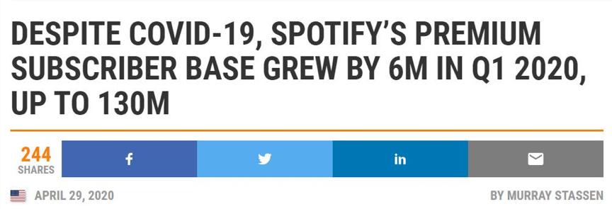 Spotify财务业绩.png