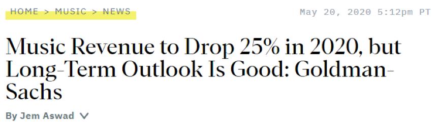 高盛 25%.png