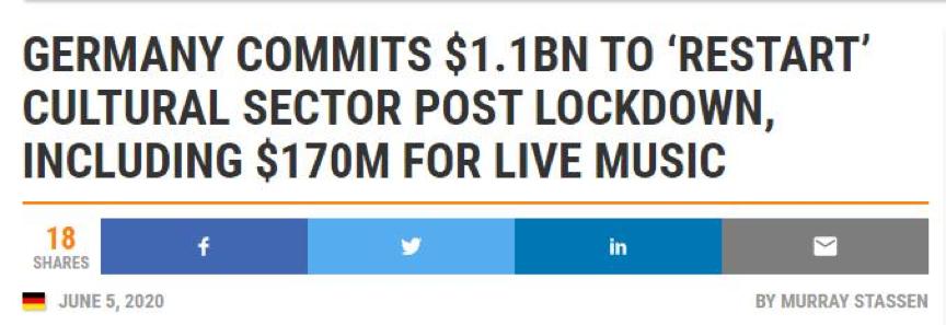 德国 10亿.png