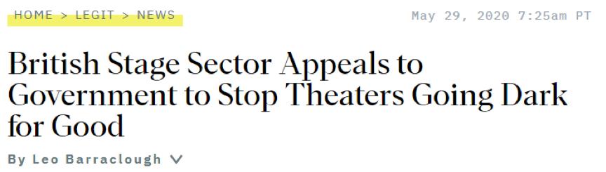 英国两大戏剧联合会.png