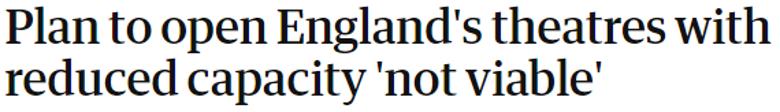 英国演出场所 反对.png