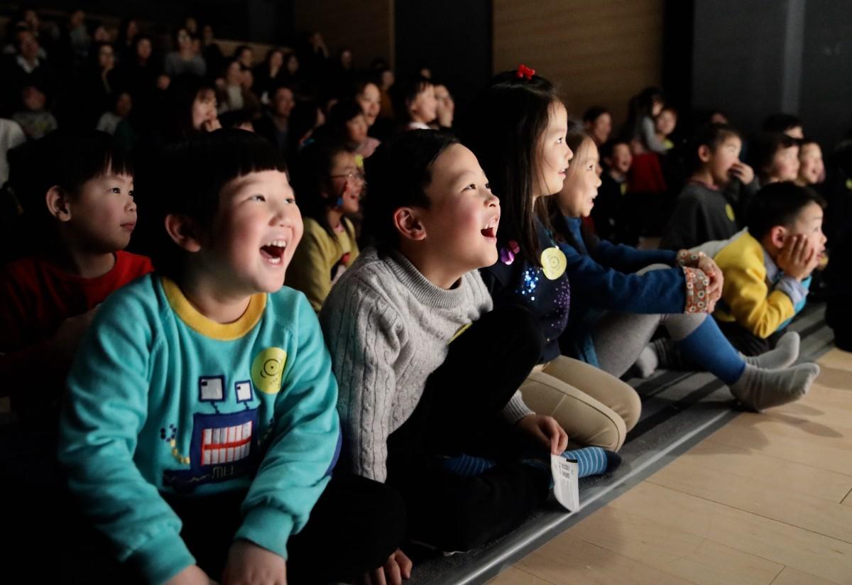 小观众2.jpg