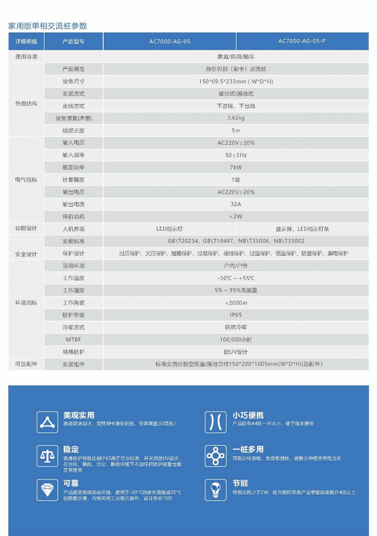 EN+画册2018_页面_06.jpg