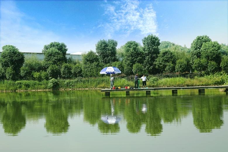 钓鱼2.jpg