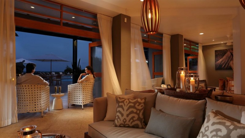 The_Hotel_02-1024x576.jpg