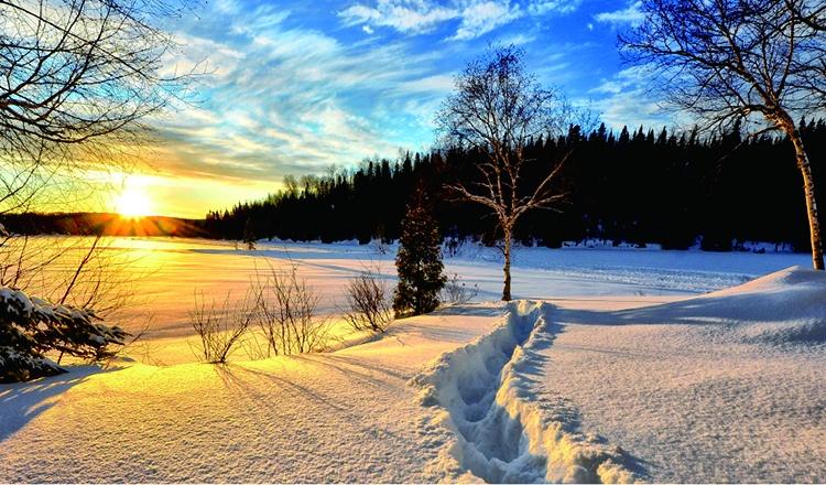 雪原徒步.jpg