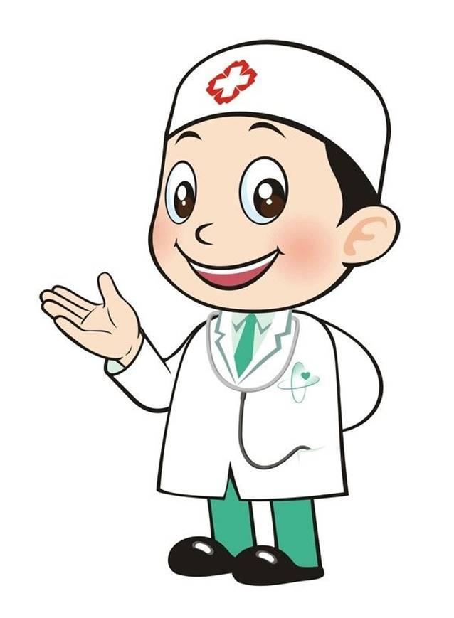 西医大夫1.jpg