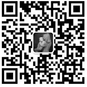 微信图片_20181112161926.jpg