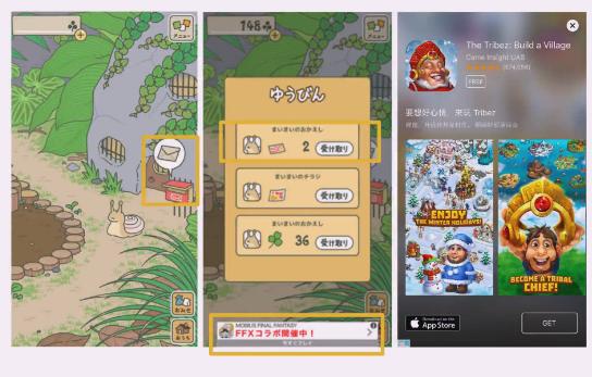19_看图王.png