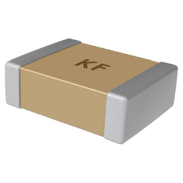 CAS_KF_series_DSL.jpg