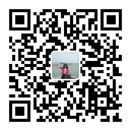 微信图片_20180530190938.jpg