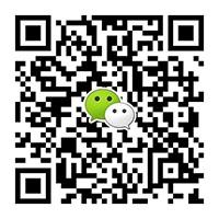 微信图片_20181005114731.jpg
