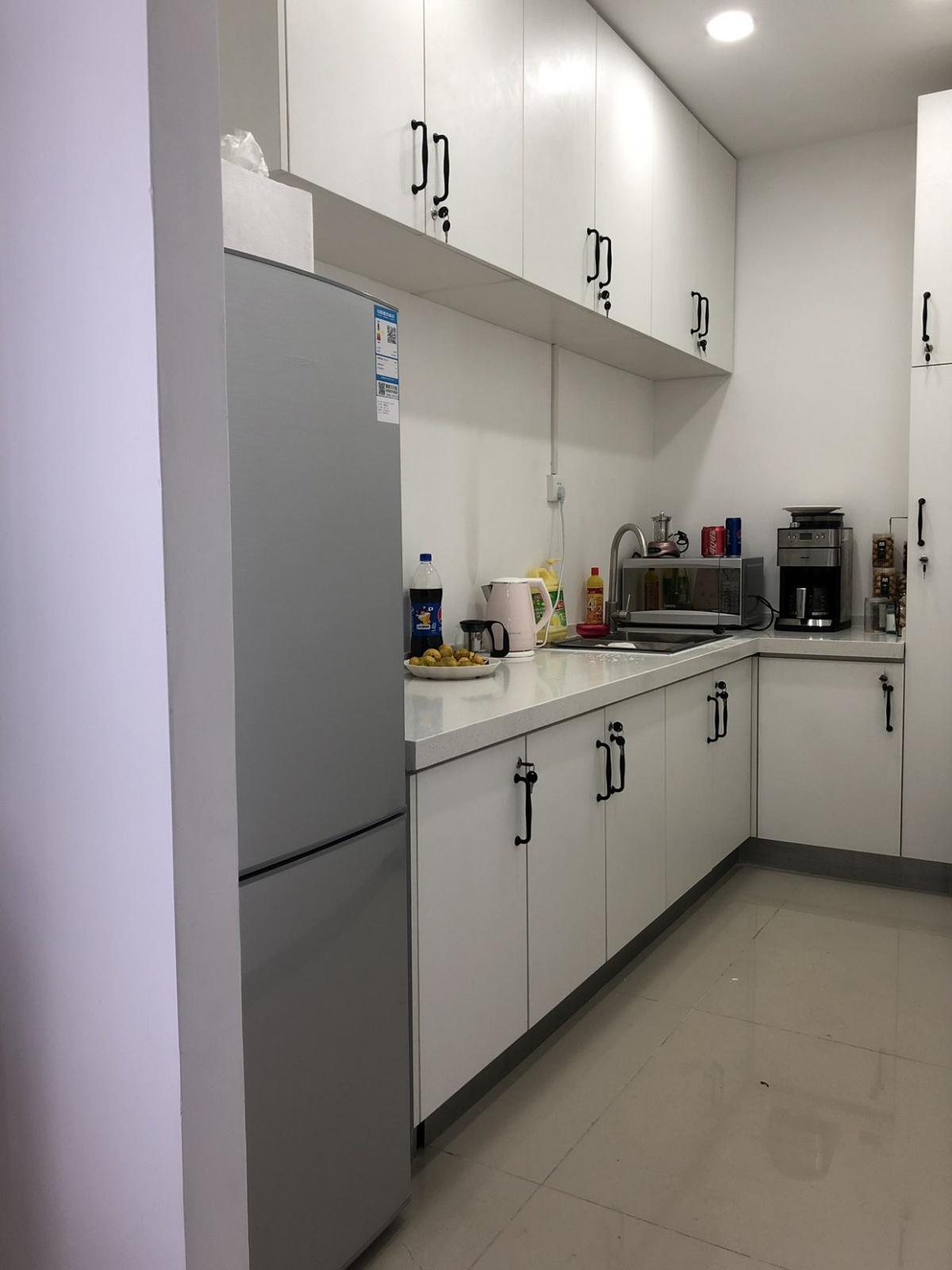 茶水间.JPG