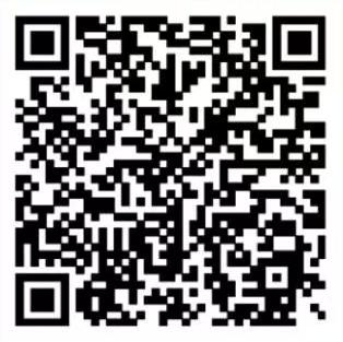 微信截图_20200619113702.png