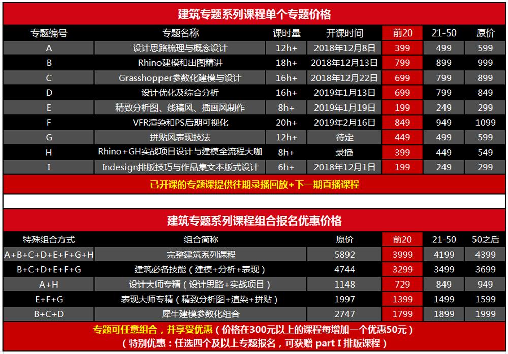 03-3课程价格表.png
