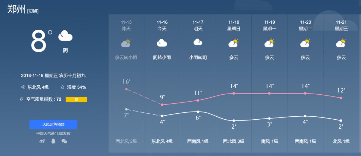 天气2.png
